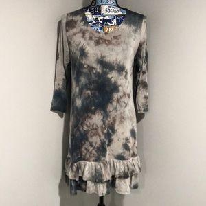 WISHLIST Dress